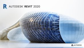 Image of Autodesk Revit