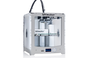 Image of Ultimarker 2
