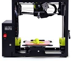 Image of Lulzbot